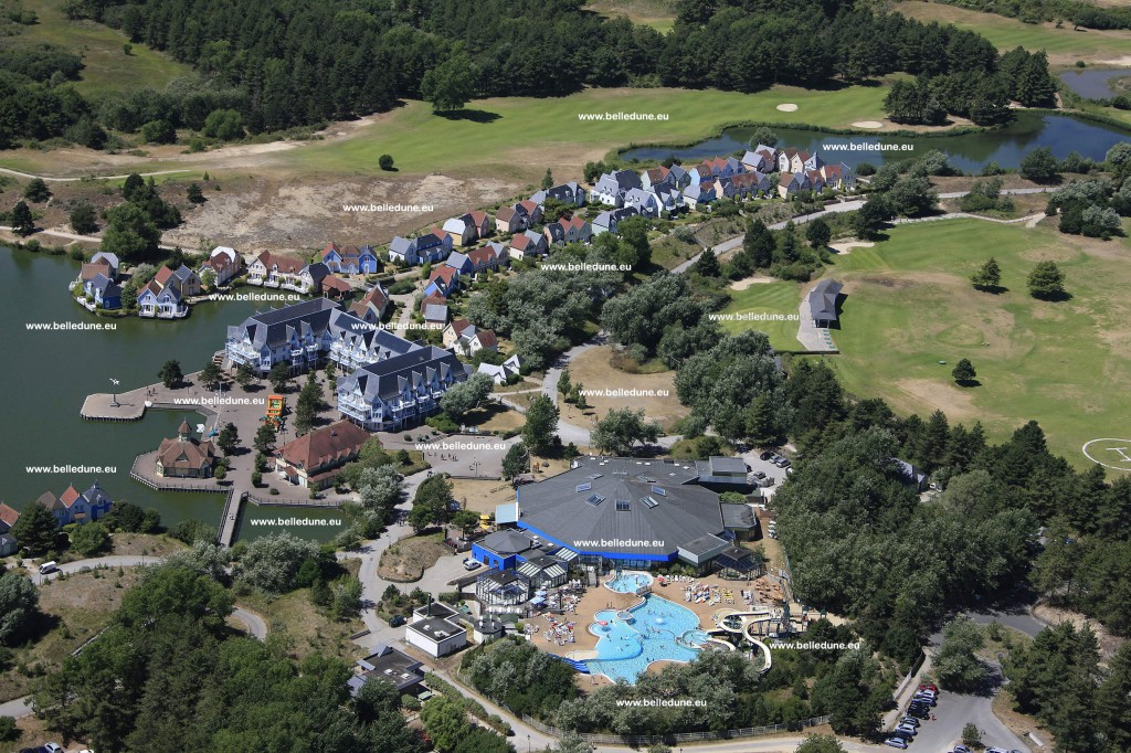 residence vacance fort mahon