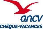 Location à Belle Dune - chèques vacances acceptés - Aquaclub gratuit - Baie de Somme - Fort Mahon - Quend plage