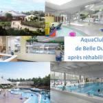 AquaClub-apres-rehabilitation