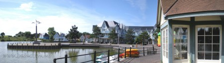 Belle Dune, Aquaclub, résidence, éco-village, mer, dunes, Baie de Somme, Fort Mahon, Quend Plage, golf, vacances, week end, tourisme