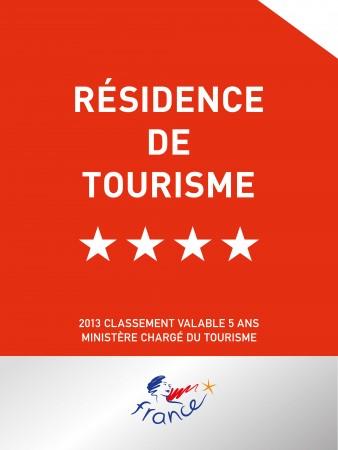 Plaque-ResidenceTourisme4