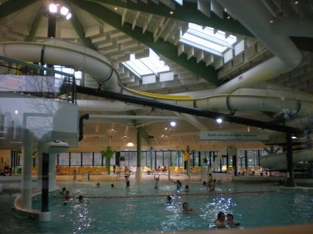 Aquaclub