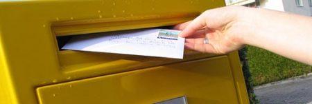 lettre-verte-envoi[1]