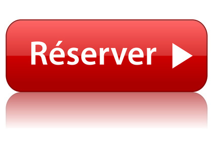 Réservation express