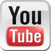 Belle Dune en vidéos
